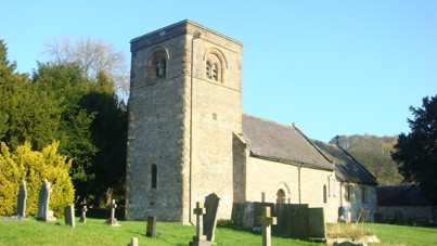 alsop-church.jpg