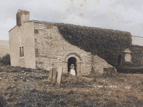 alsop-church-small.jpg