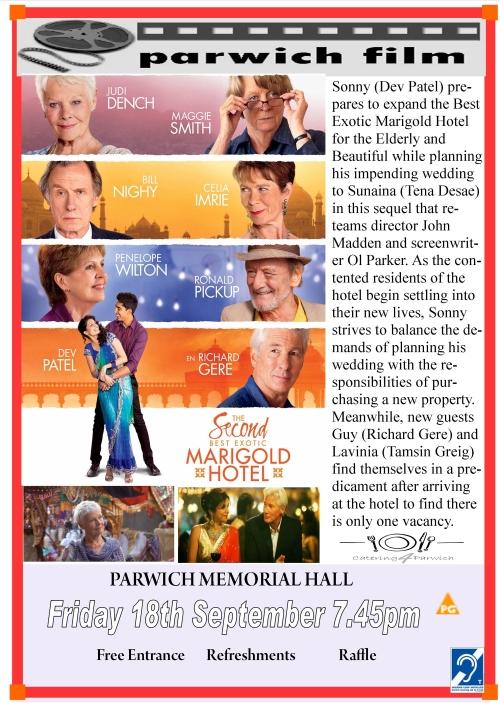 fILM 15 Sept