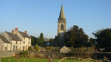parwich-church.jpg
