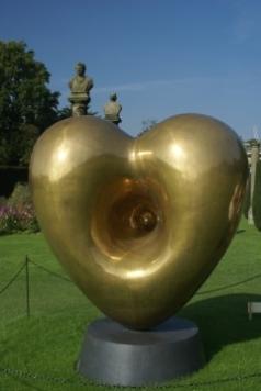 Richard Hudson - Love Me