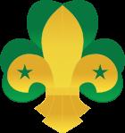 The Scout Association (UK)