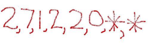 quiz-11