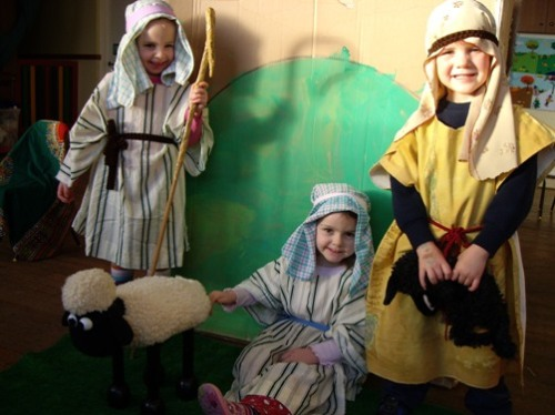 christmas-play-preschool