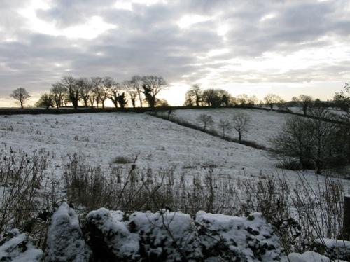 january-snow-1