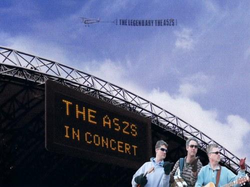 a52s-concert-stadium-copy_1067x8001