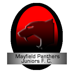 mayfield-panthers