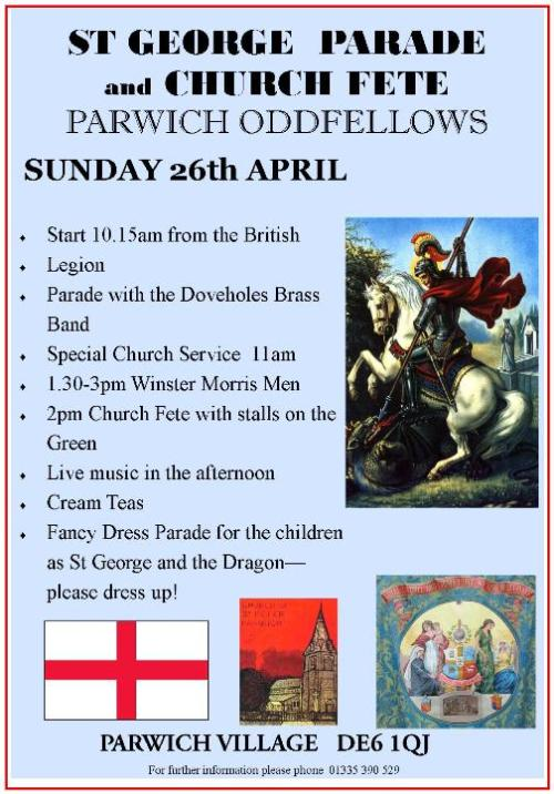 st_georges_and_fete_day_poster1