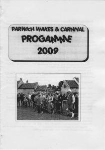 ParwichWakesProgram2009a 1