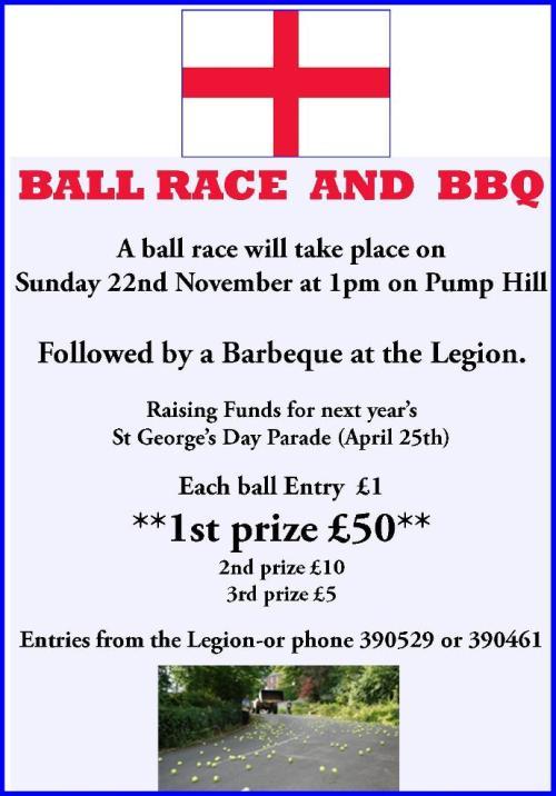Ball_Race