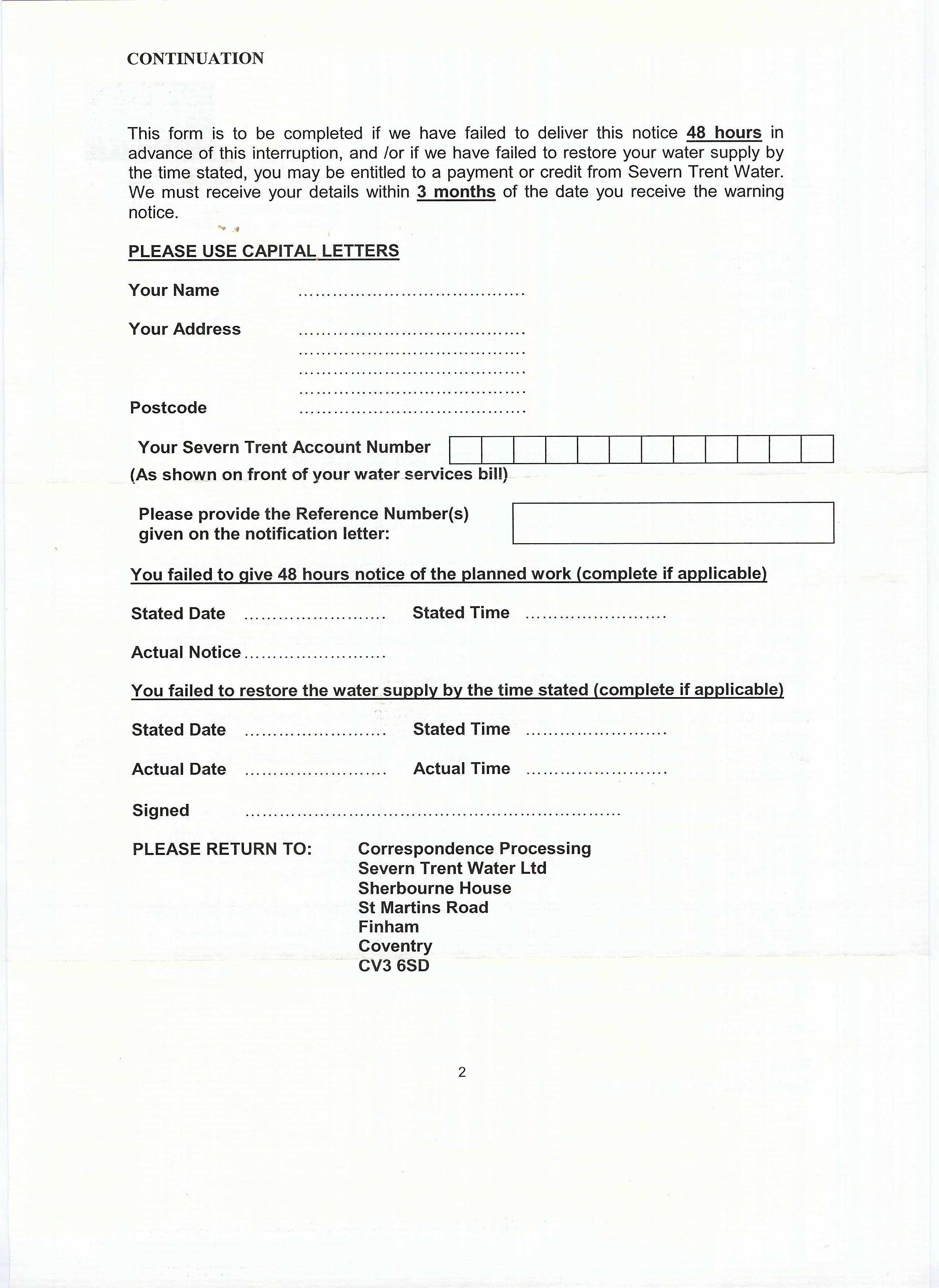 Car Insurance Group Vauxhall Meriva Jack