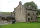 Pikehall Farm