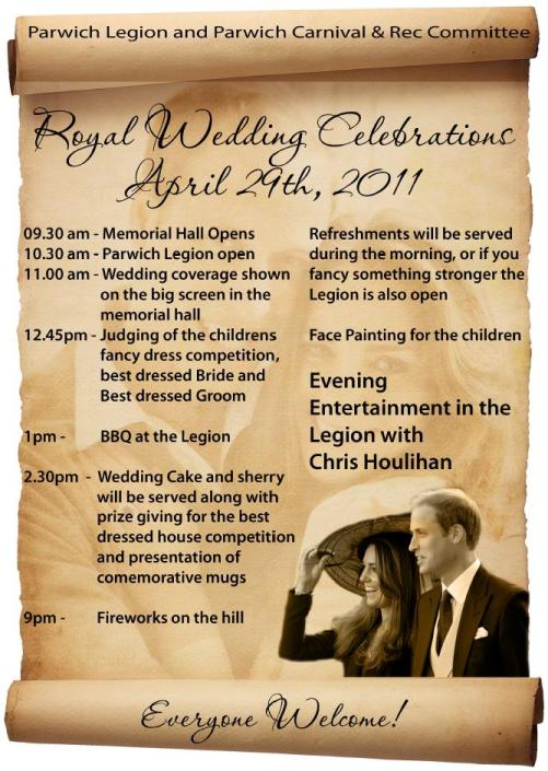royal wedding invitation image. royal wedding invitation