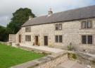 Pikehall Barn