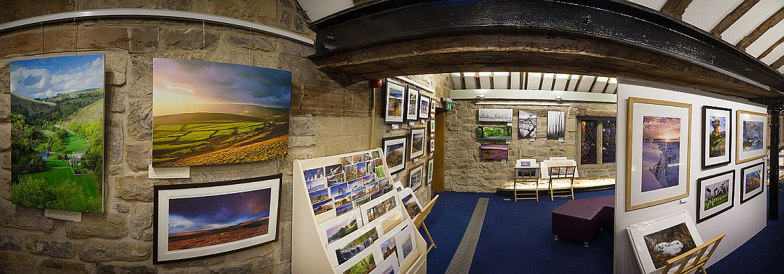 Gallery panorama1