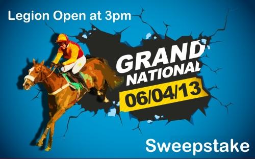 grand national 2013
