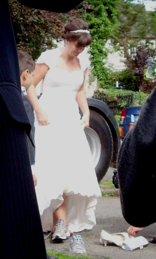 Lucy's_wedding_003