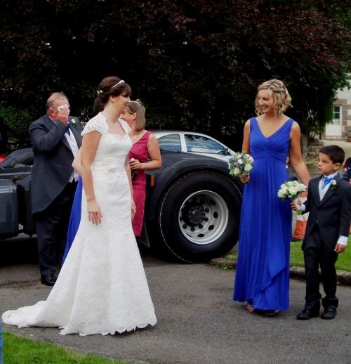 Lucy's_wedding_004