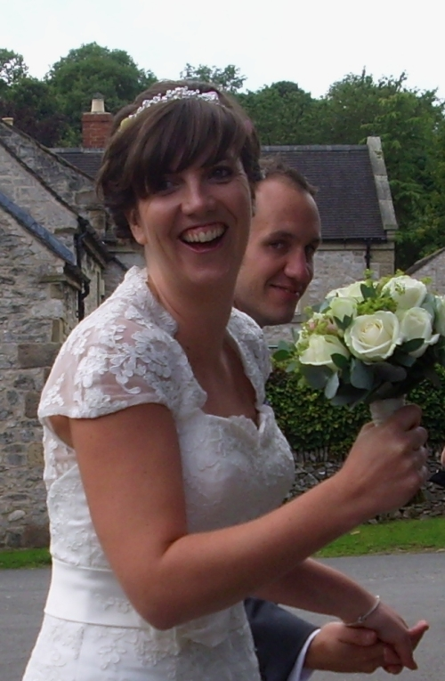 Lucy's_wedding_005