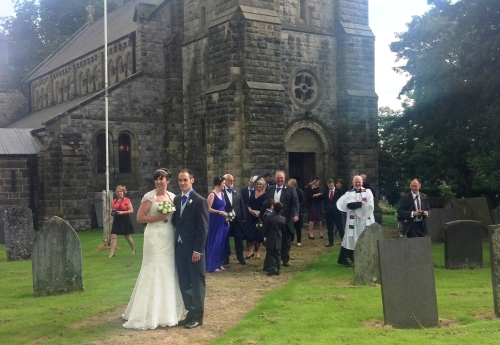 Lucy's_wedding_006