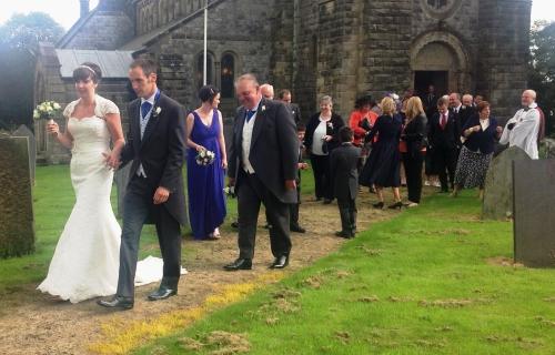 Lucy's_wedding_007