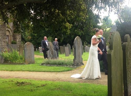Lucy's_wedding_010