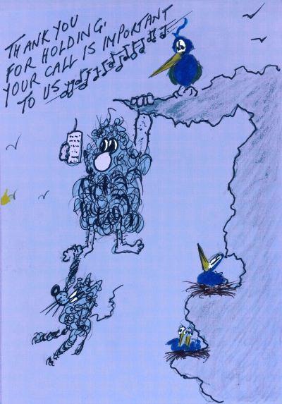 cartoon10
