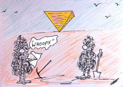 Cartoon26