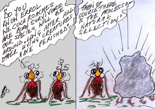 Cartoon27