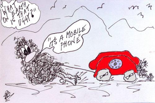 Cartoon28