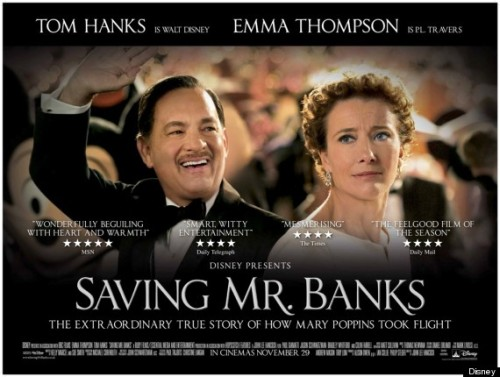 o_SAVING_MR_BANKS_570050c68