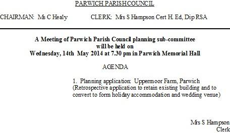 PPC planning sub-com mtg 14may14