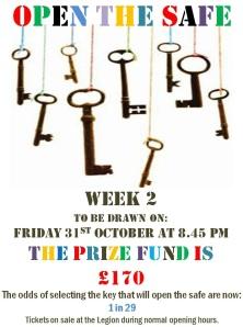 OTS Week2