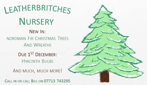 Leatherbritches Dec14