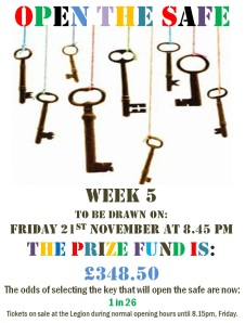 OTS Week5