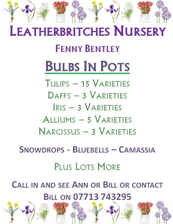 leatherbritches Apr15