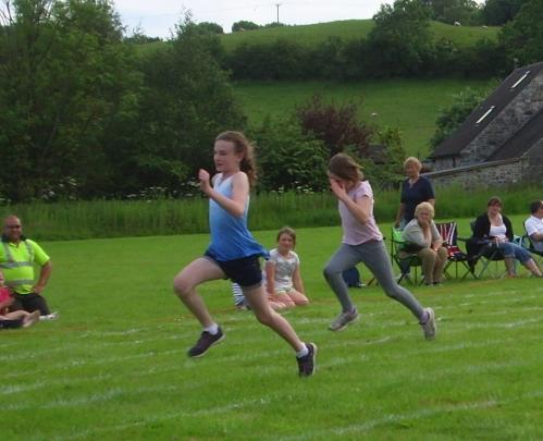 childrens' sports 001
