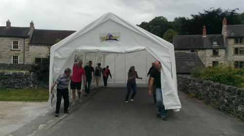 Tentmove