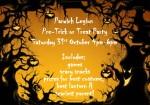 halloween Oct15