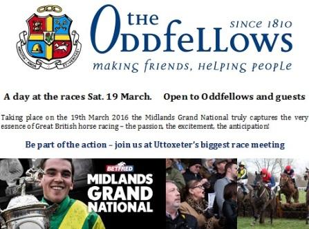 oddfellows race night mar16 part 1