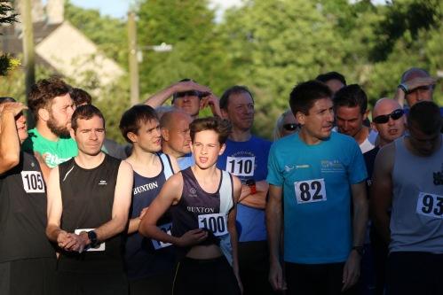 hill race 058
