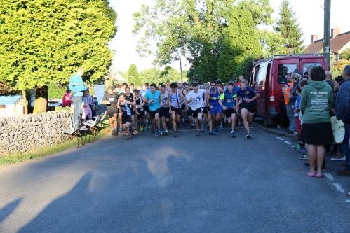 hill race 060