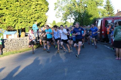 hill race 061