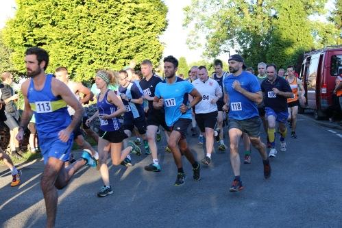 hill race 062