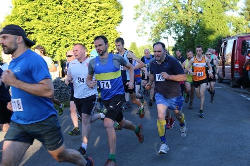 hill race 063