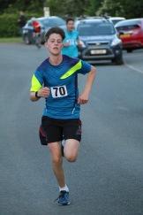 hill race 071