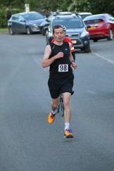 hill race 074