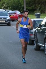 hill race 075