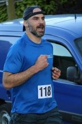 hill race 078
