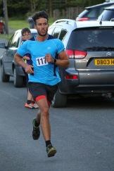 hill race 079